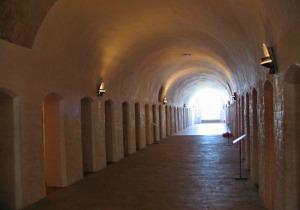 hallway-doors