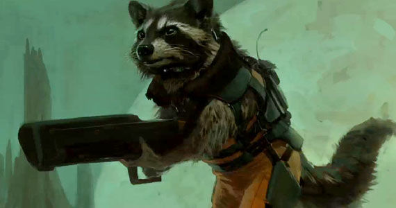 Rocket-Raccoon-Design-Charlie-Wen-Guardians-of-the-Galaxy