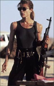 Linda-Hamilton-workout-T2