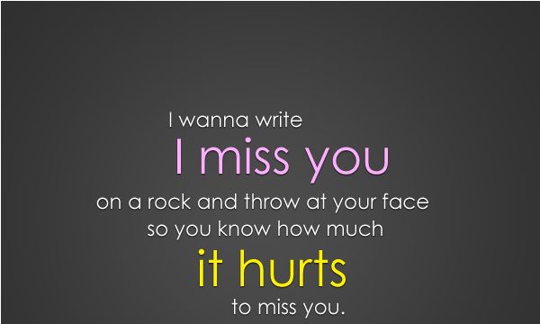 miss_you_on__a_rock