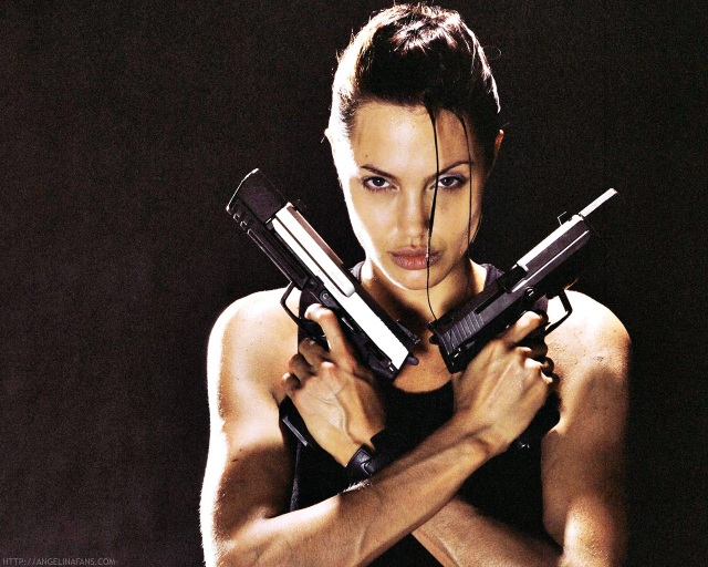 Tomb-Raider-lara-croft-tomb-raider-the-movies-2260372-1280-1024