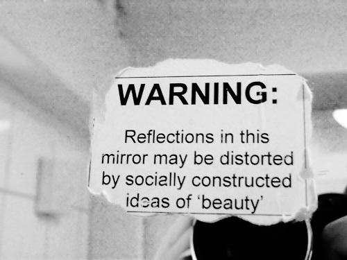body image 1